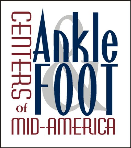 Ankle & Foot Centers of Mid-America